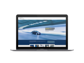 www.automobilimporteure.at