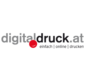 Digitaldruck.at-Logo